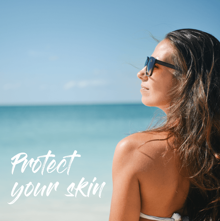 protect-yourskin