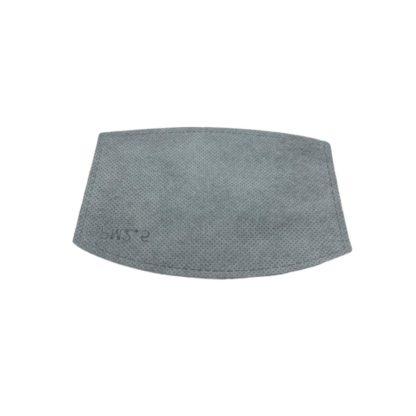 bandana filter